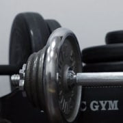 gratis-stress-training-voor-jou