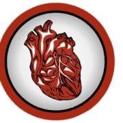 hartkloppingen-door-stress