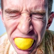 controle-over-stresshormoon