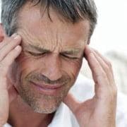 wat-doe-je-tegen-hoofdpijn