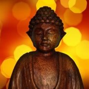 wat-is-mindfulness