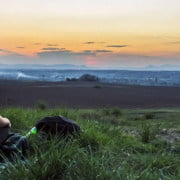 leren mediteren