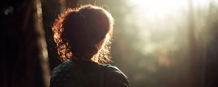 Coping: hoe ga jij om met stress?