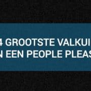 people-pleaser-valkuilen