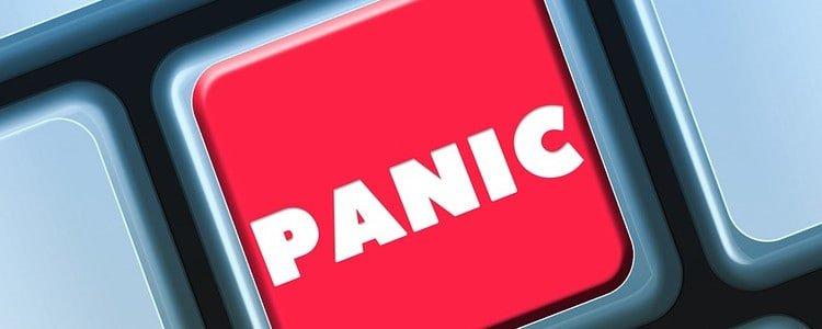 Lees hier hoe je jouw onrust kan overwinnen