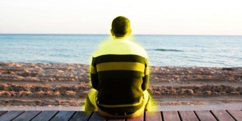 Compassie meditatie oefening