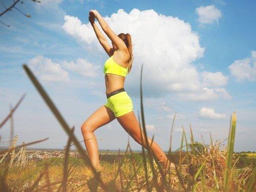 yoga-oefening-uitgevoerd-door-vrouw