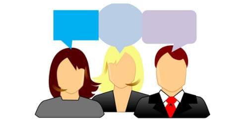 NLP, communicatie en respons