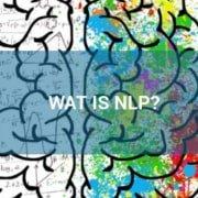wat is NLP?