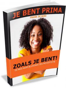 online cursus zelfvertrouwen gratis e-boek
