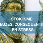 Het stoicisme en praktische stoicijnse oefeningen