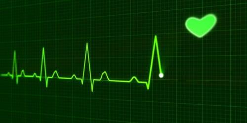 Betablokkers als medicijn tegen stress