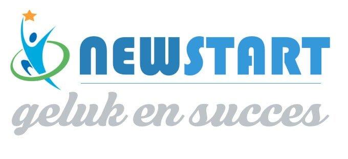 Newstart.nl