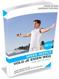 online cursus zelfvertrouwen gratis e-boek 2